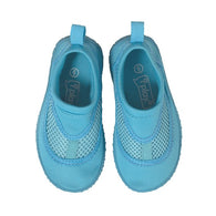Aqua Water Shoes | i Play - Nature Baby Outfitter