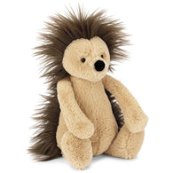 Hedgehog | Jellycat - Nature Baby Outfitter