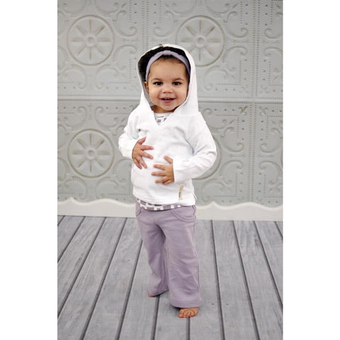 Lovedbaby Organic Lounge Pants