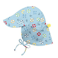 Lifesaver Flap Sun Hat - Nature Baby Outfitter