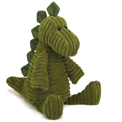 Cordy Roy Dino - Medium | Jellycat