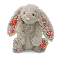 Blossom Bunny | Jellycat - Nature Baby Outfitter