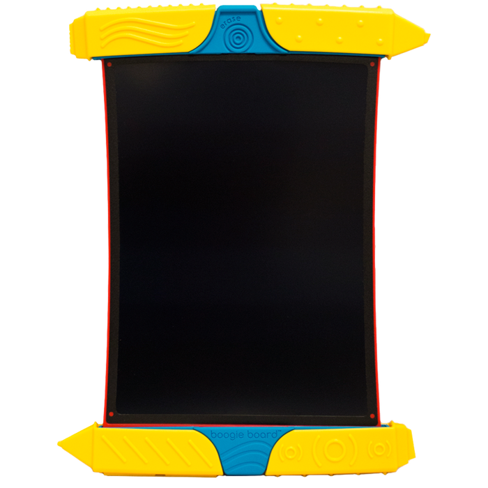 Scribble n' Play Board | Boogie Board