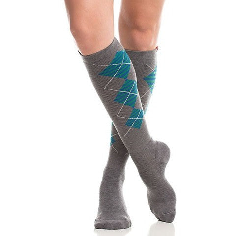 Wool Collection | Women's Compression Socks by VIM & VIGR - Nature Baby Outfitter