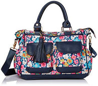 Posy Pop Convertable Backpack| Itzy Ritzy