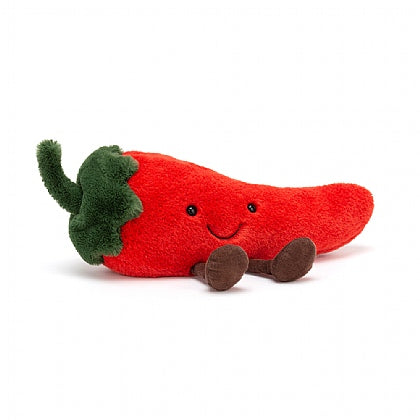 Amuseables Chili | Jellycat