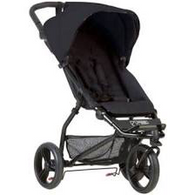Mini Stroller| Mountain Buggy