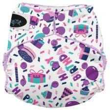 Imagine Diaper Covers - Nature Baby Outfitter