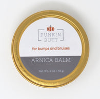 Arnica Tin - Nature Baby Outfitter