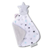 Twinkle Twinkle Munch-it Blanket | Malarkey