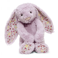 Blossom Jasmine Bunny | Jellycat - Nature Baby Outfitter