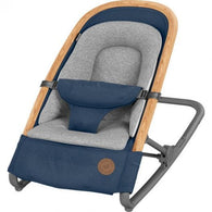 2-in-1 Kori Lightweight Rocker | Maxi-Cosi