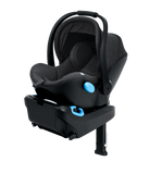 Clek Liing Infant Car Seat- Mammoth (wool)