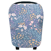Meadow Copper & Pearl 5 in 1 Multi Use Cover