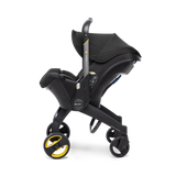 Infant Car Seat | Doona