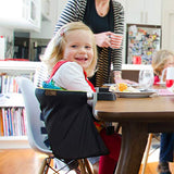Pod Clasp High Chair | Mountain Buggy