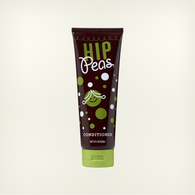 Hip Peas Conditioner 8oz tube