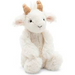 Bashful Goat- Small | Jellycat - Nature Baby Outfitter