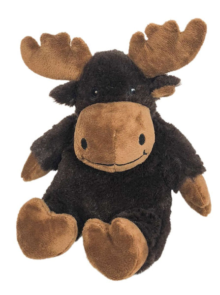 Warmie Junior | Heatable Stuffed Animal | Intelex