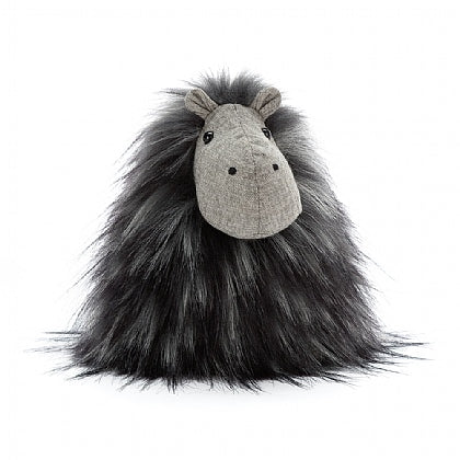 Forest Foragers Grobble | Jellycat