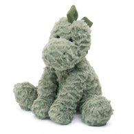 Fuddlewuddle Dino | Jellycat