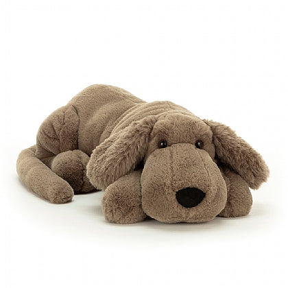 Henry Hound - Little | Jellycat