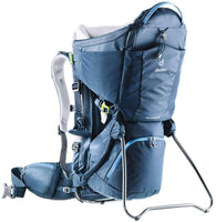 Midnight Kid Comfort Carrier | Deuter