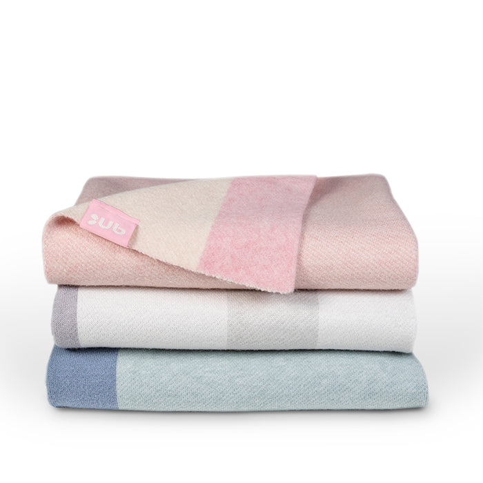 Knit Blanket | UPPAbaby