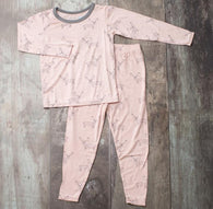 Pink Moose Bestaroo 2 Piece Sets