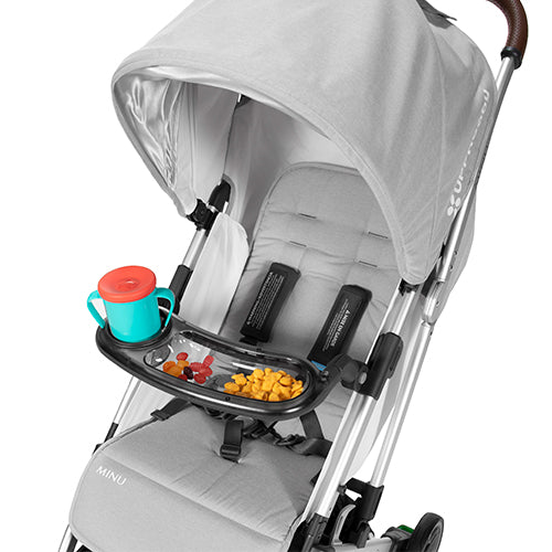 Snack Tray for Minu Stroller | UPPAbaby