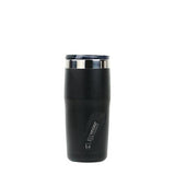 Insulated Stainless Steel Tumbler Cup / Travel Mug 16 oz | Ecovessel
