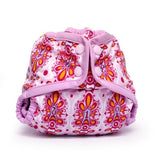 Newborn/Preemie Cloth Diaper Cover by Rumparooz - Nature Baby Outfitter