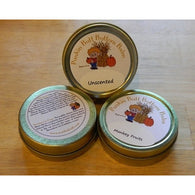 Punkin Butt Bottom Balm - Nature Baby Outfitter