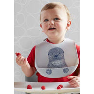 Silicone Bucket Bibs - Nature Baby Outfitter