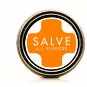 All Purpose Salve - Nature Baby Outfitter