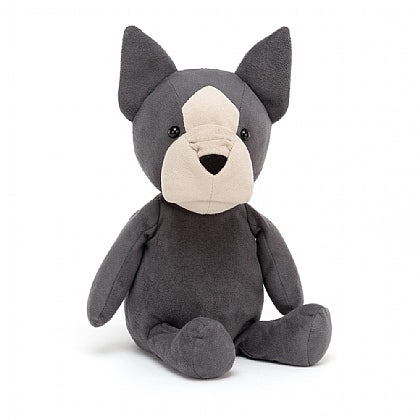 Fido Frenchie | Jellycat