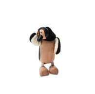 Bendable Penguin | Natural Character Company - Nature Baby Outfitter