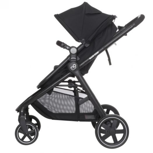 Zelia 5-in-1 Modular Travel System | Maxi-Cosi
