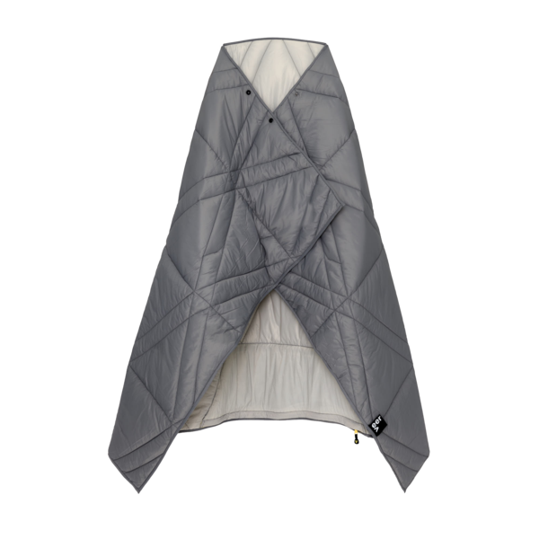 Adventure Blanket | Veer