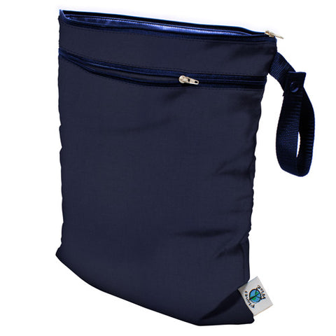 Planet Wise | Wet/Dry Bag - Medium - Nature Baby Outfitter