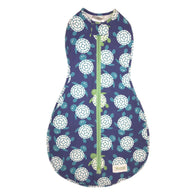 Turtle Original Swaddle | Woombie