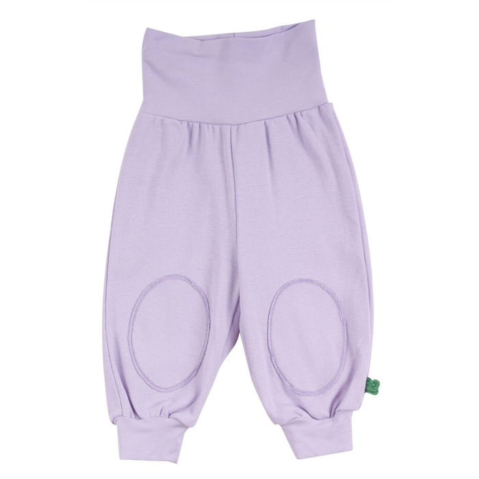 Lavendar Alfa Pants | Fred's World
