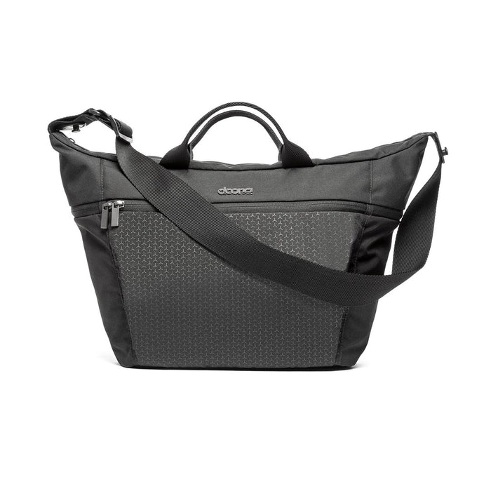 All Day Bag | Doona