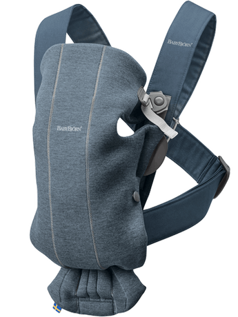 Baby Carrier Mini | Baby Bjorn