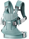 Baby Carrier One Air | Baby Bjorn