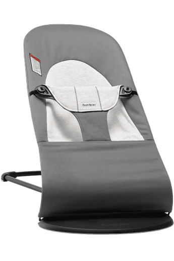 Bouncer Balance Soft | Baby Bjorn