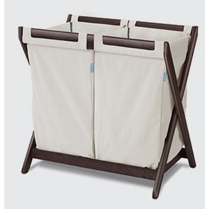 White Bassinet Stand | UPPAbaby