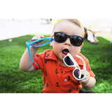 Roshambo baby bendable sunglasses - Nature Baby Outfitter