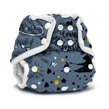 Whale Starry Knight Designed Moccs New Sizes
