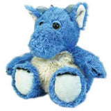 Warmie | Heatable Stuffed Animal | Intelex - Nature Baby Outfitter